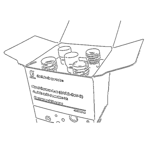 Cov 19检测试剂盒。png
